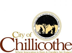 city-chillicothe-4cbb